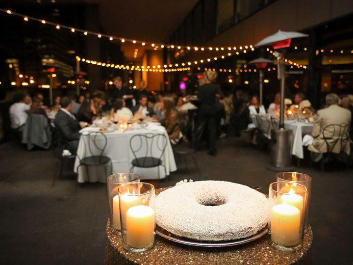 Tmx 1453935517789 Hansencatanesecolinlyonsweddingphotography077baile Lombard, Illinois wedding eventproduction