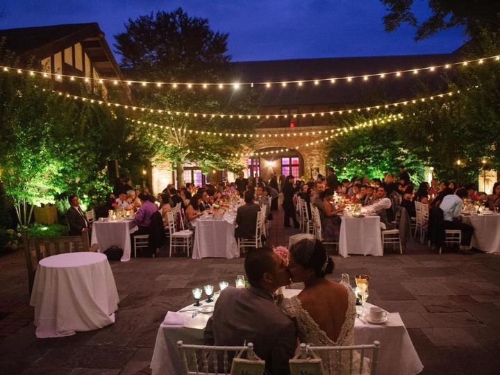 Tmx 1453935768359 Unnamed Lombard, Illinois wedding eventproduction