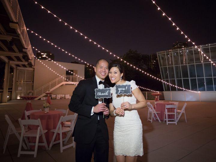 Tmx 1453935788685 Jmthankyou 1 Lombard, Illinois wedding eventproduction
