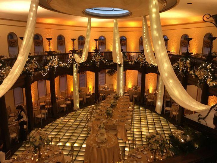 Tmx 1453995861704 Img1478 Lombard, Illinois wedding eventproduction