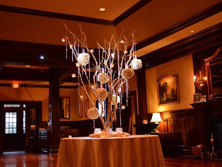 Tmx 1453997047253 Pin Spot Lombard, Illinois wedding eventproduction
