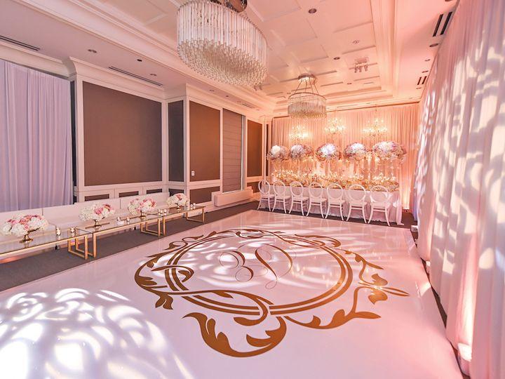 Tmx 1476212931798 Carasco Photothe Kesh Experience0035 Lombard, Illinois wedding eventproduction