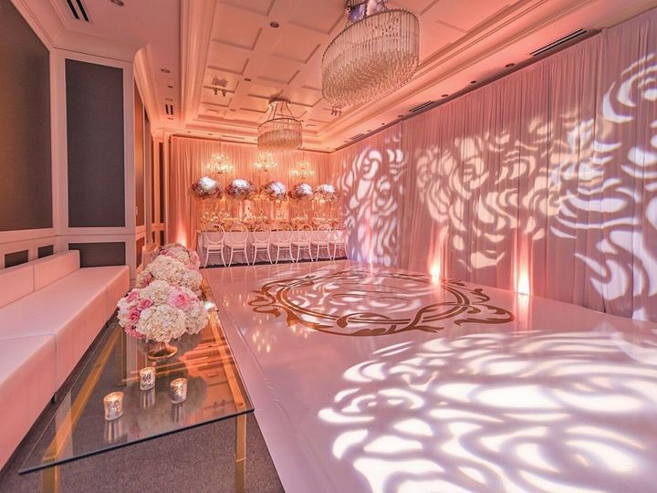 Tmx 1476213162700 Carasco Photothe Kesh Experience0036 Lombard, Illinois wedding eventproduction