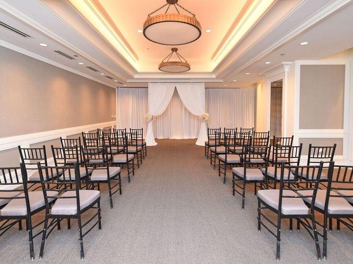 Tmx 1476213445603 Carasco Kesh2 Lombard, Illinois wedding eventproduction