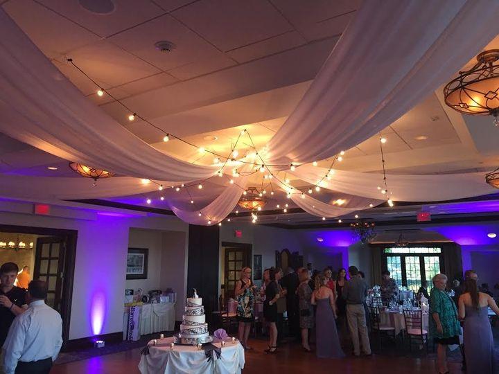 Tmx 1476220502046 Makray 2 Lombard, Illinois wedding eventproduction