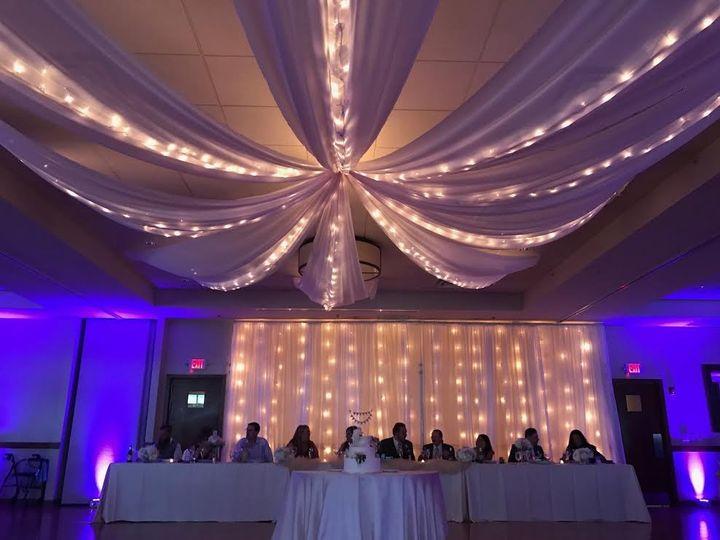 Tmx 1476220517593 Pinstripes Oakbrook Lombard, Illinois wedding eventproduction