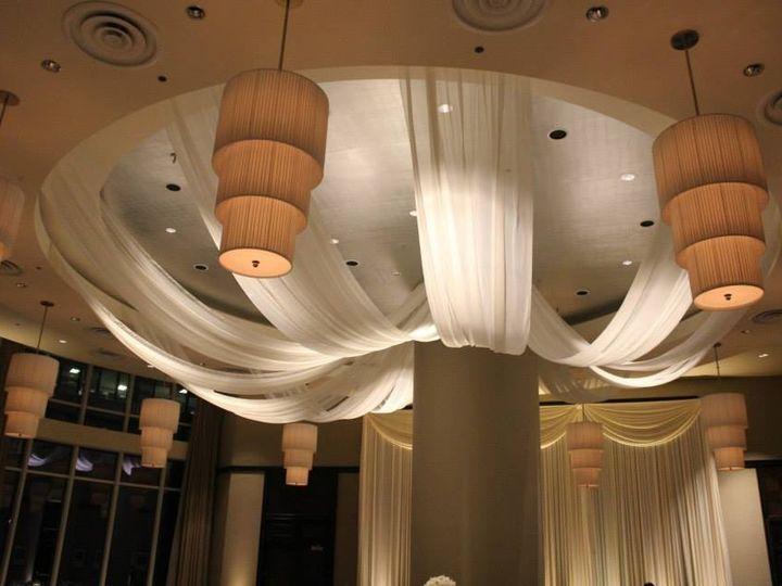 Tmx 1476220831711 3 Lombard, Illinois wedding eventproduction