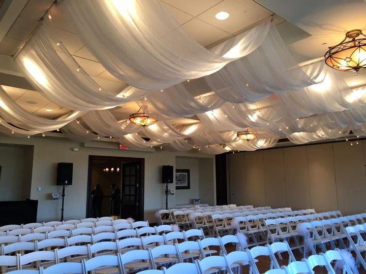 Tmx 1476220839823 4 Lombard, Illinois wedding eventproduction