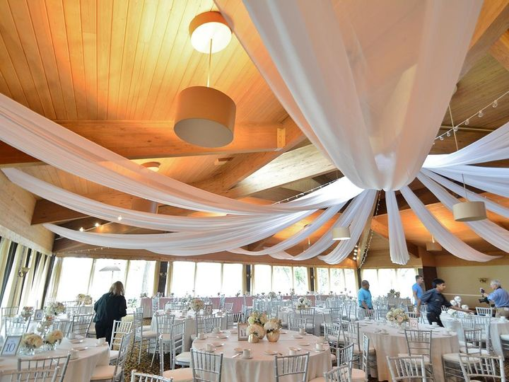 Tmx 1476220848352 5 Lombard, Illinois wedding eventproduction