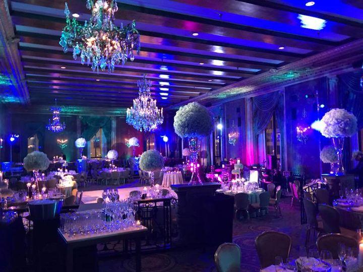 Tmx 14 51 375063 Lombard, Illinois wedding eventproduction