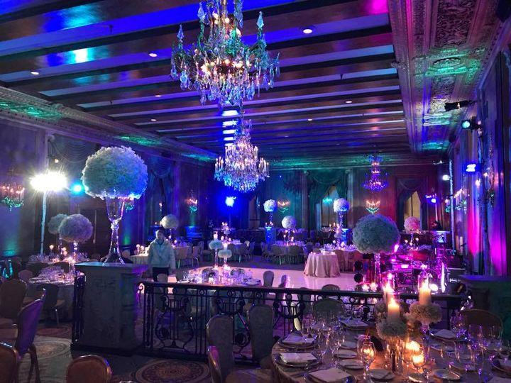 Tmx 15 51 375063 Lombard, Illinois wedding eventproduction