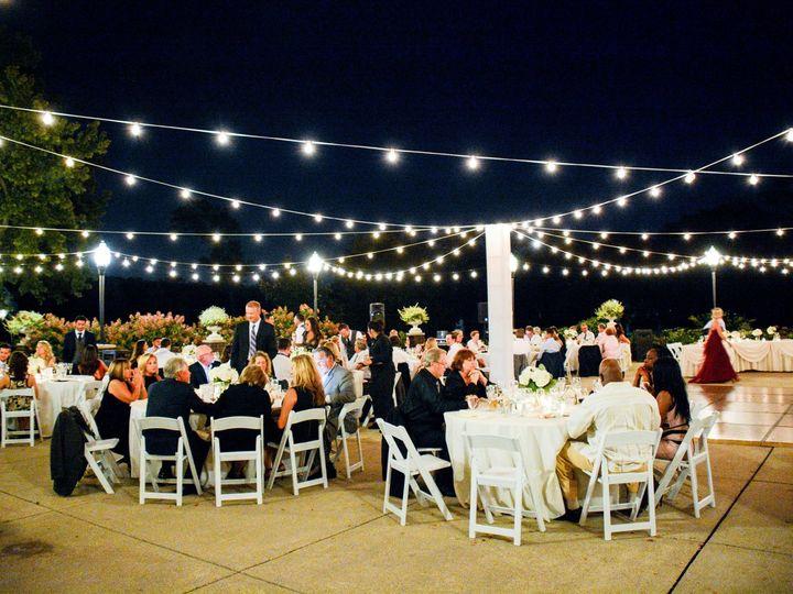 Tmx 17 51 375063 Lombard, Illinois wedding eventproduction