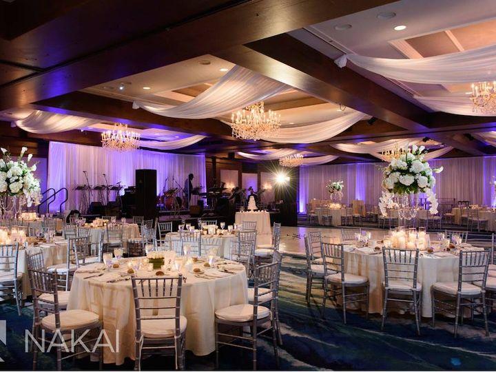 Tmx 18 51 375063 V1 Lombard, Illinois wedding eventproduction