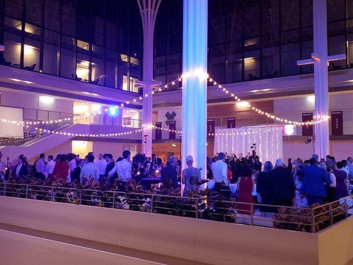 Tmx 1 51 375063 Lombard, Illinois wedding eventproduction