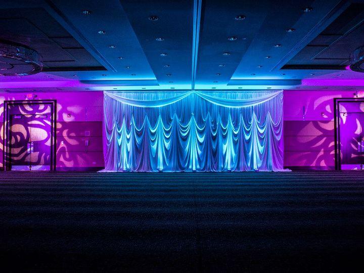 Tmx 23 51 375063 Lombard, Illinois wedding eventproduction