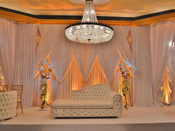 Tmx 24 51 375063 Lombard, Illinois wedding eventproduction