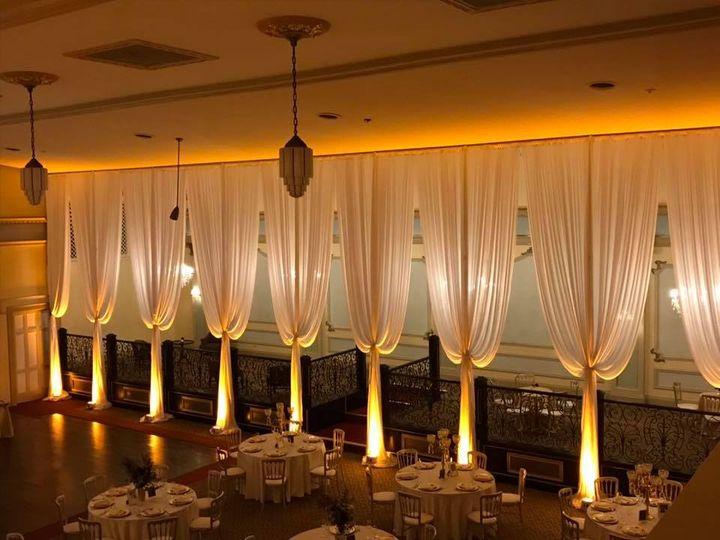 Tmx 3 51 375063 Lombard, Illinois wedding eventproduction