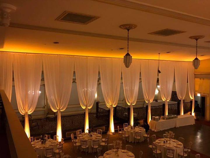 Tmx 4 51 375063 Lombard, Illinois wedding eventproduction
