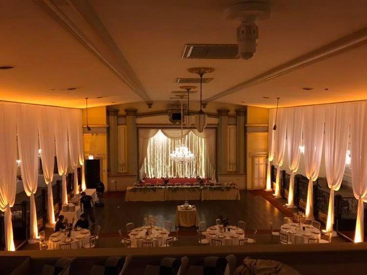 Tmx 5 51 375063 Lombard, Illinois wedding eventproduction