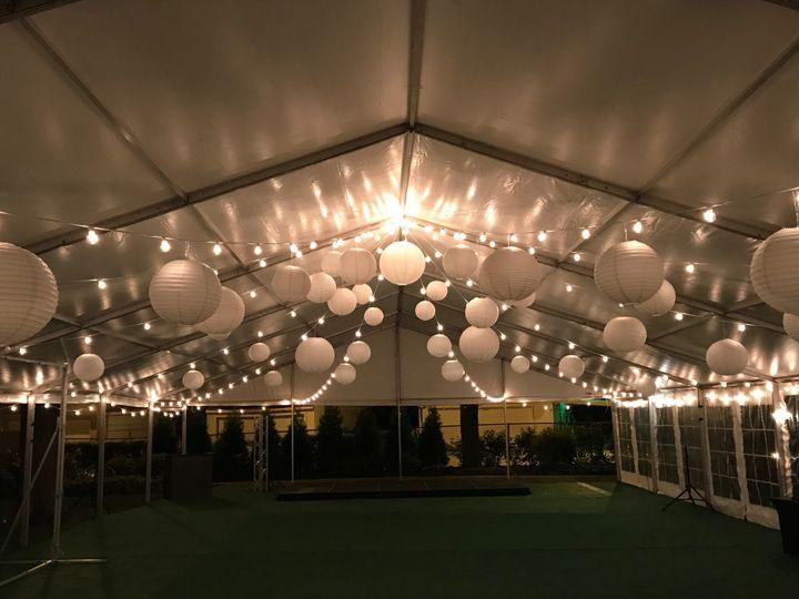 Tmx 6 51 375063 Lombard, Illinois wedding eventproduction