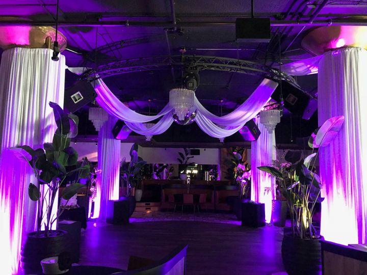Tmx 7 51 375063 Lombard, Illinois wedding eventproduction
