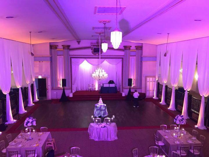 Tmx 9 51 375063 Lombard, Illinois wedding eventproduction