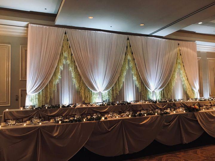 Tmx Img 4911 51 375063 1564670978 Lombard, Illinois wedding eventproduction