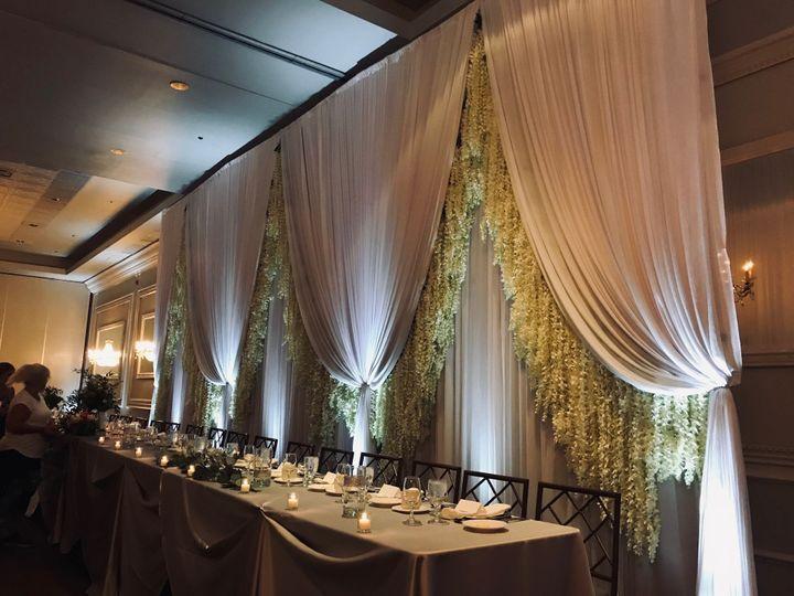 Tmx Img 4916 51 375063 1564670979 Lombard, Illinois wedding eventproduction