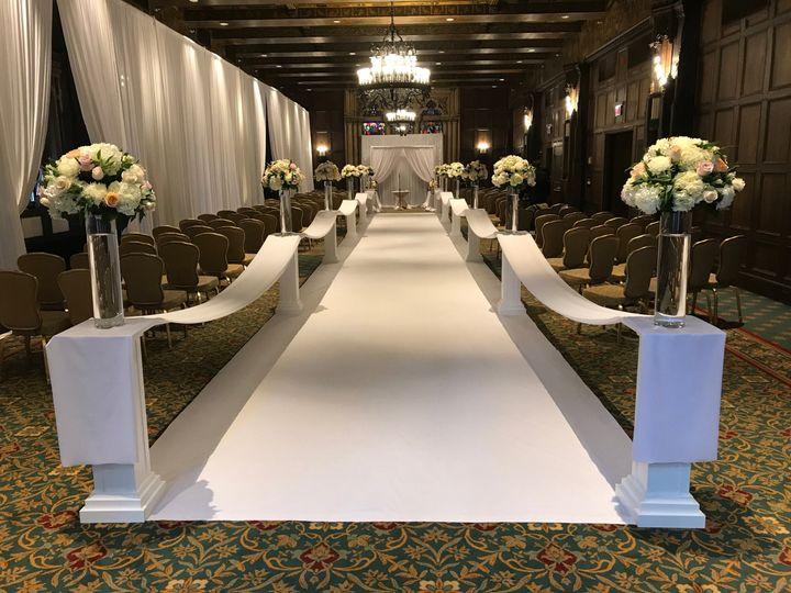 Tmx Isle 2 51 375063 Lombard, Illinois wedding eventproduction