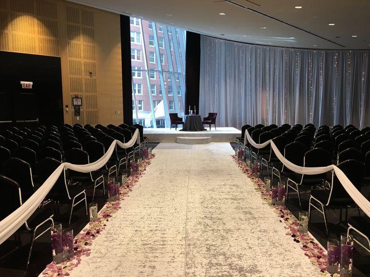 Tmx Isle 3 51 375063 Lombard, Illinois wedding eventproduction