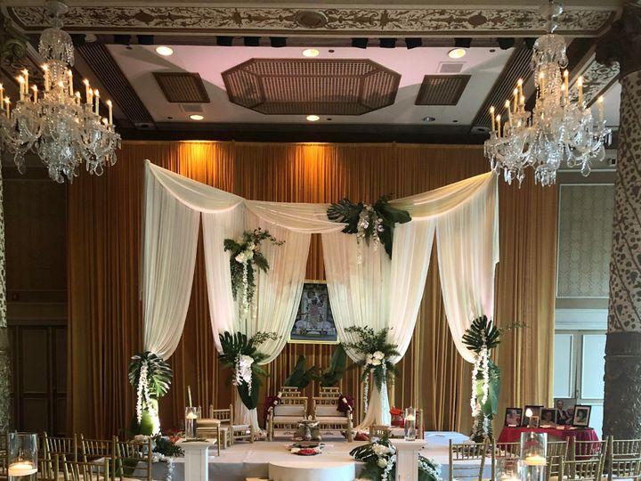 Tmx The Drake 51 375063 1564671036 Lombard, Illinois wedding eventproduction