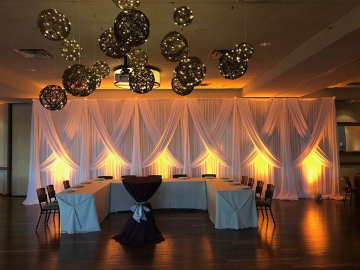 Tmx Xxx 51 375063 Lombard, Illinois wedding eventproduction