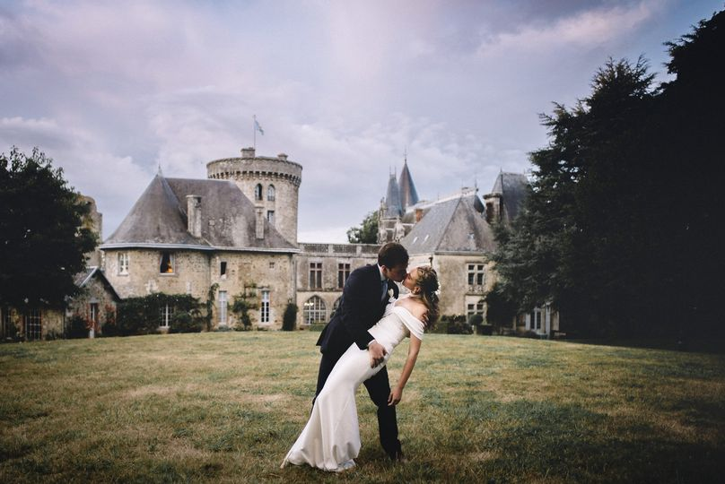 france wedding photographer teri b photography 1 3 51 1006063 158336663440808
