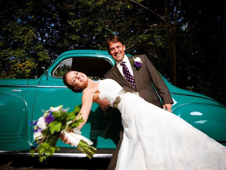 Tmx 1458323308390 Fallentree2 Carlisle, PA wedding venue