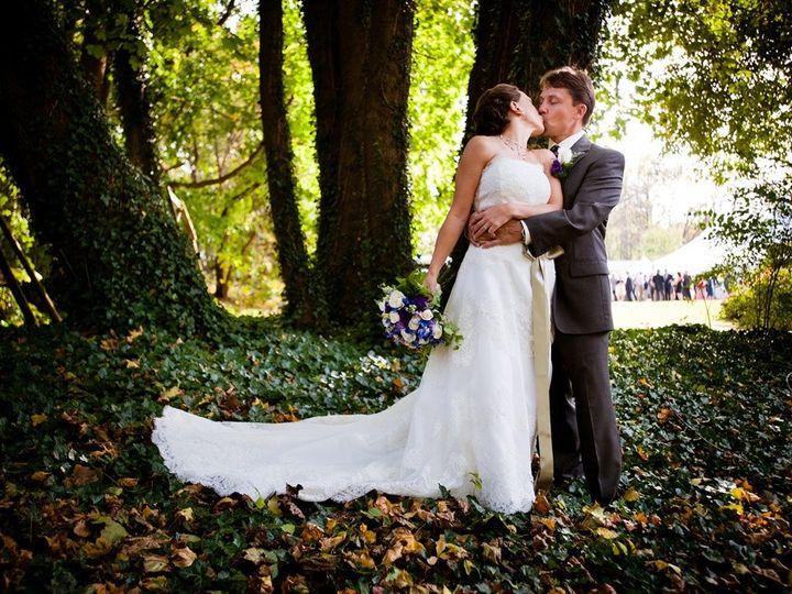 Tmx 1458323315052 Fallentree3 Carlisle, PA wedding venue