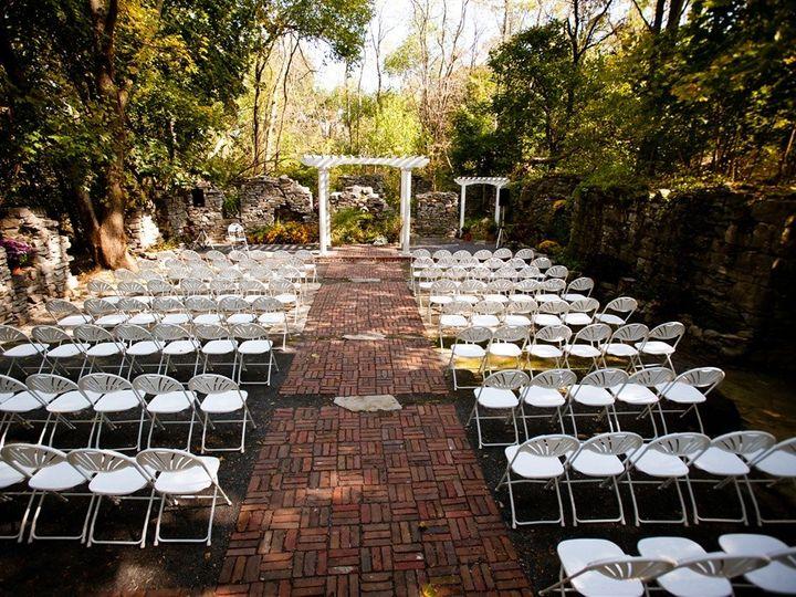 Tmx 1458323326066 Fallentree7 Carlisle, PA wedding venue