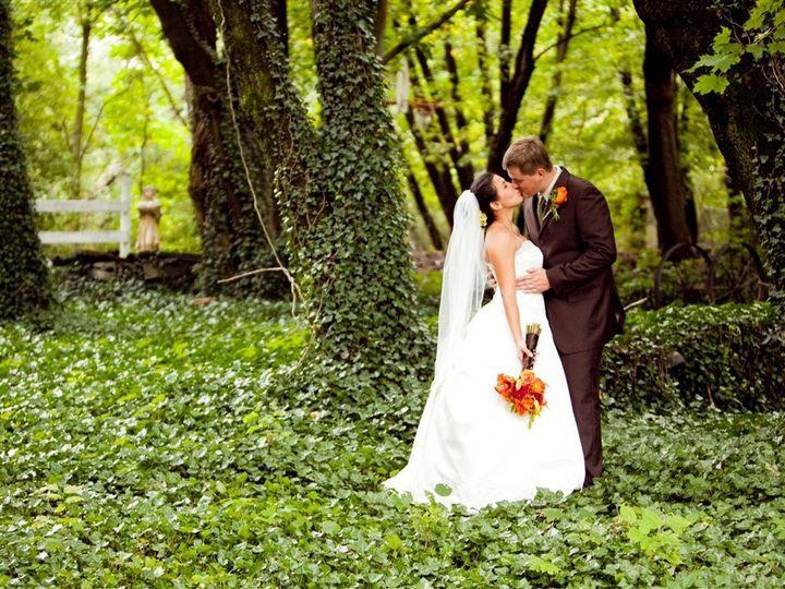 Tmx 1458323349999 Fallentree15 Carlisle, PA wedding venue