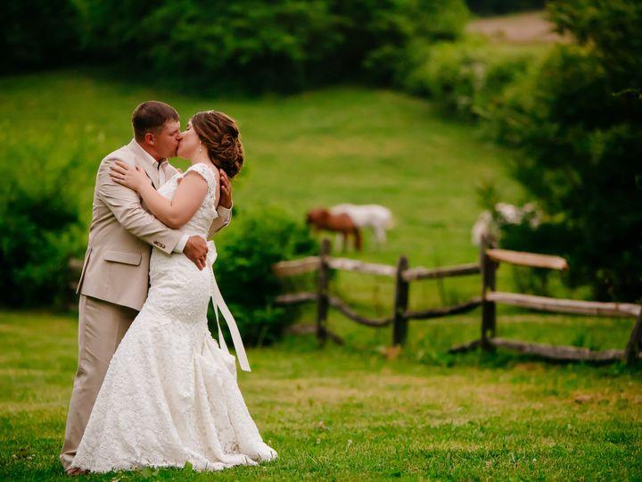 Tmx 1458842297562 Img3491 Edit Carlisle, PA wedding venue