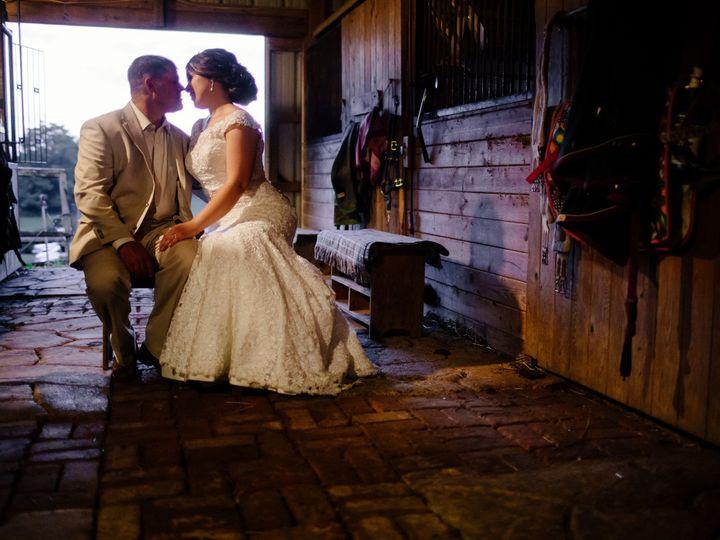 Tmx 1458842485503 Img3522 Carlisle, PA wedding venue