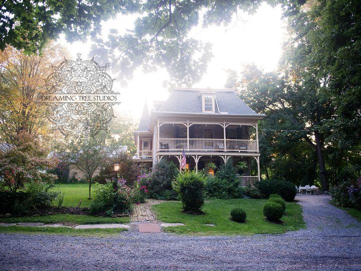 Tmx 1458843857351 Gjp0913 Carlisle, PA wedding venue