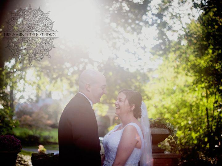 Tmx 1458844180682 Mns0799 Carlisle, PA wedding venue