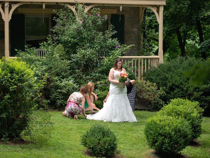 Tmx 1458844299075 Keb062 Carlisle, PA wedding venue