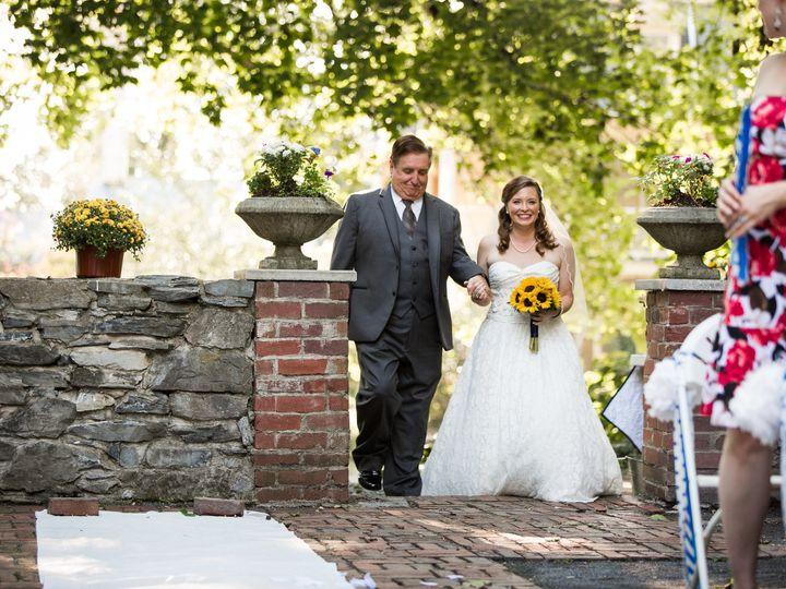 Tmx 1459079622871 03020150919justinhankins5d3b0774 Carlisle, PA wedding venue