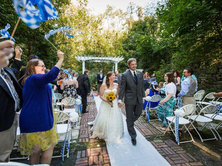 Tmx 1459079729823 04920150919justinhankins5d3a0299 Carlisle, PA wedding venue