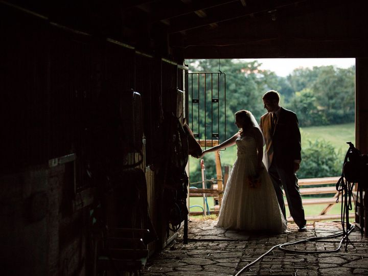 Tmx 1459080170016 09620150919justinhankins5d3b1493 Carlisle, PA wedding venue