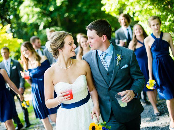 Tmx 1459080682901 Mcgowan 0536   Copy Carlisle, PA wedding venue
