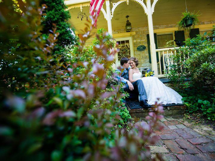Tmx 1459080813818 Mcgowan 0584 Carlisle, PA wedding venue
