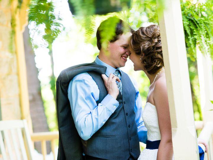 Tmx 1459080918511 Mcgowan 0595 Carlisle, PA wedding venue