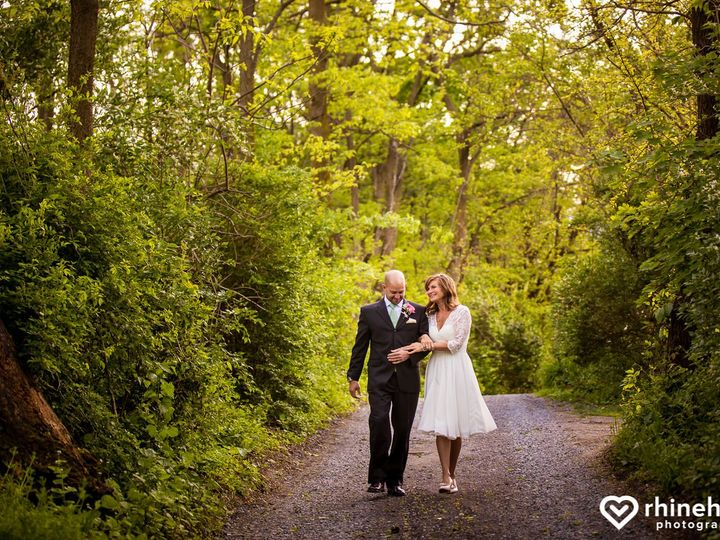 Tmx 1517502831 02fbe95fa6052009 1517502828 Bbbe080cad54c792 1517502801029 5 Carlisle Wedding P Carlisle, PA wedding venue