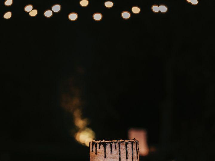 Tmx Hoi An Wedding Intimate Wedding Of Angela Joey Captured By Vietnam Destination Wedding Photographers Hipster Wedding 0773 X4 51 1916063 158000748152319 Carmichael, CA wedding planner
